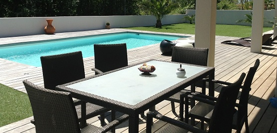 tax facts furnished holiday let