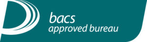 BACS Approved Bureau - Payroll Services UK